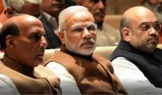 Modi Govt has no immediate plan to scrap Article 35-A or trifurcate JK: Report
