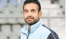 Irfan Pathan, 100 other cricketers asked to leave Jammu & Kashmir at the earliest: Report