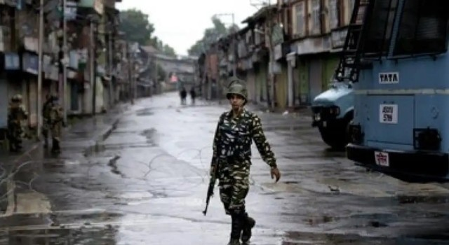 Podcast; Voices from the Lockdown: Losses to Kashmir economy due to communication shutdown cross Rs 5,000 crore