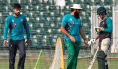 Ahmed Shehzad, Umar Akmal have my full backing as captain: Sarfaraz Ahmed