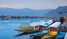 Article 370 aftermath, COVID-19 outbreak: JK Tourism industry records Rs 1168 Cr loss