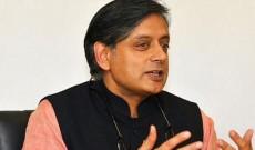 BJP's priority is not development, but to create Hindu rashtra: Tharoor