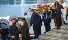 25 MEPs to visit J&K on Feb 12