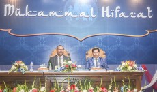 Bajaj Allianz launches new products customized for J&K Bank