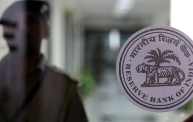 RBI's growth push