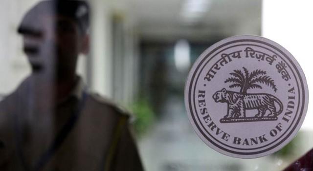 RBI's growth push