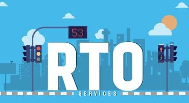 RTO sleeps: Transporters overcharge passengers in Srinagar