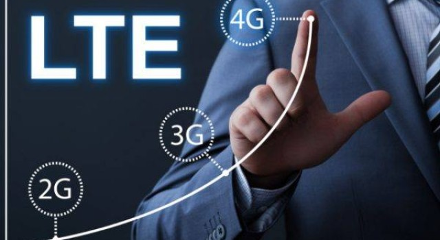 4G Internet To Be Restored In Ganderbal from 9 p.m. tonight