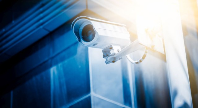 To keep eye on students, Govt to install CCTV cameras in campuses
