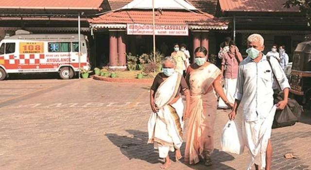 Coronavirus: 28 confirmed cases in India so far! PM Modi, Amit Shah to skip Holi Milan
