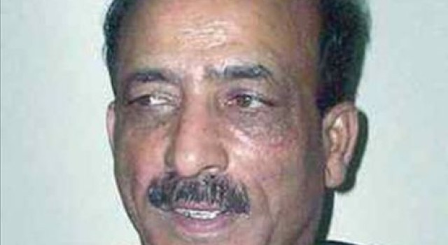 Fertilizers, agro chemicals be enlisted in essential commodities like Punjab: Dilawar Mir