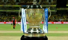IPL 2020 Likely to be Scrapped, Same Teams to Continue Next Year: Report