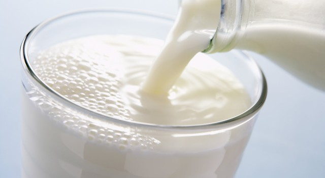 Milk suppliers appeal Div Admin to ensure smooth movement of milk vans