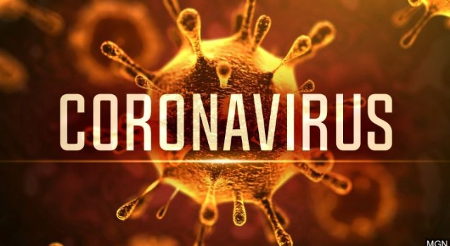 Two coronavirus suspects flee from quarantine facility in J&K