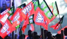 HOW BJP RESCUED KASHMIR?