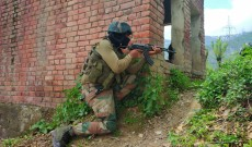Anantnag encounter: One more militant killed, toll 02, search on