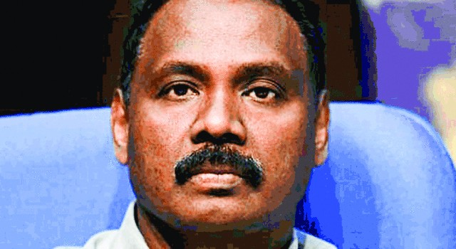 J&K will soon organise its first global investment summit: Lt Governor GC Murmu