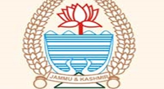 Govt announces new probationer, fixation of tenure rules for fresh appointments