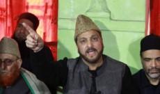 No substitute to sacrificing animals on Eid-ul-Azha eve: Grand Mufti Nasir-ul-Islam