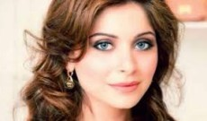 Kanika Kapoor tests negative after fifth coronavirus test, singer to remain under observation in Lucknow hospital