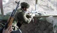 Foiled Infiltration Bid, Militant Killed Along LoC In Rajouri: Army