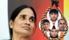 Lessons From Nirbhaya Verdict!!!!!