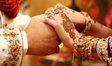Tragedy: New bride dies of cardiac arrest two days after marriage in Kulgam