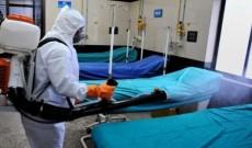 COVID19:Four More Patient's die in Kashmir