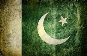 Pakistan stays in FATF 'grey list', given June deadline to implement action plan
