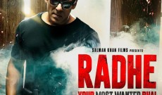 No 'Radhe' on Eid 2020 as Salman Khan-starrer Most Likely to be Postponed Amid Coronavirus