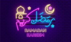 The Month Of Ramadan Is The Best Way To Attain Piety