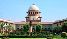 No immediate 4G internet in Kashmir, says SC as 2G remains suspended