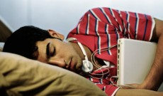 Sleeplessness a common symptom of anxiety among youth: Experts