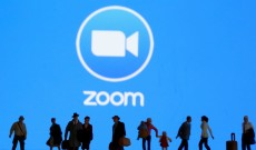 Everything you need to know about Zoom's end-to-end encryption debacle