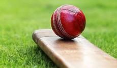 Former Pakistan first-class cricketer Zafar Sarfaraz dies due to coronavirus in Peshawar