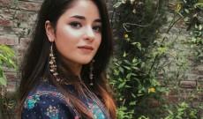 Don't praise me, but pray that Allah overlooks my shortcomings: Zaira Wasim