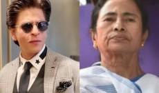 Coronavirus: Shah Rukh Khan quotes Rabindranath Tagore after Mamata Banerjee thanks him for donation