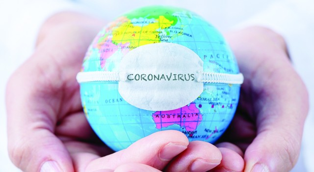 China reports 17 new coronavirus cases; Wuhan continues mass testing campaign