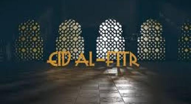 Eid ul Fitr 2020: Eid is being celebrated in Gulf countries – UAE, Saudi Arabia, Kuwait, Qatar and Bahrain on Sunday.