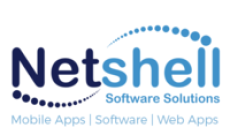 """In times of COVID, """"Netshell Software Solutions"""" offers free of cost application to schools to continue studies from home"""