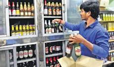 Wine shops likely to open in JK soon