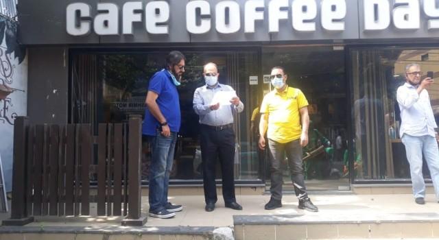 RAK hails SMC for starting sanitization of business outlets