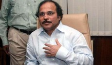 India should hit back at China instead of targeting Congress: Adhir