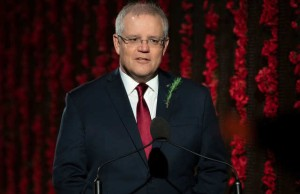 Aus PM Morrison, Narendra Modi virtual summit on Thursday, bilateral ties to be discussed: Report