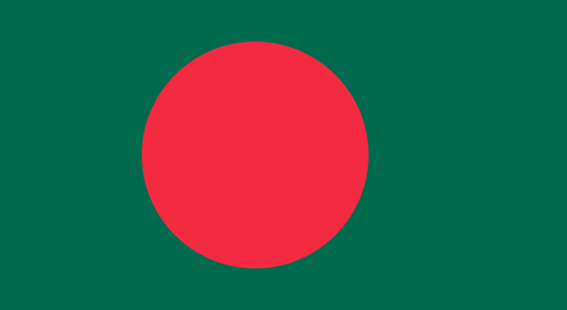 Amid India-China Border Row, Bangladesh embraced by China over trade
