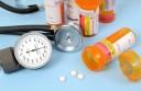 No increase in risk of Covid with blood pressure medicines: DAK