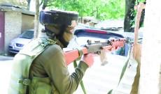 Shopian Encounter: 3 Encounters in 4 days, 14 militants killed so far in Shopian
