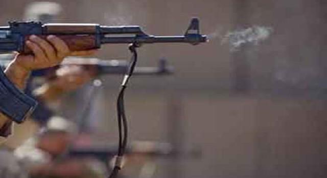 No fire incident at Khayam Chowk Srinagar: SSP Srinagar Hasseb Mughal