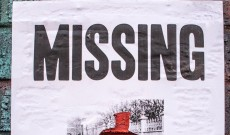 Anantnag youth missing in Qatar, another one from Pulwama 'disappears' in Gurgaon