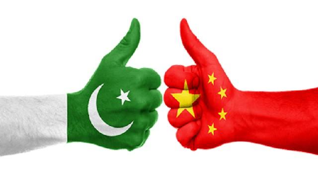 Pakistan, China, Russia win seats on UNHRC; US slams rights body